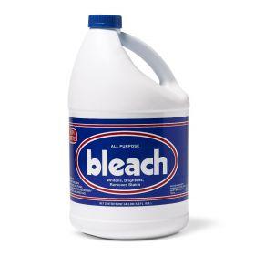 Pure Bright Germicidal Ultra Bleach