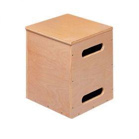 Lift Box