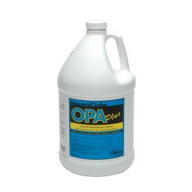 MetriCide OPA Plus Solution by Metrex Research