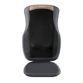HoMedics MCS-624H Cordless Shiatsu Pro+ Massage Cushion w/ Heat