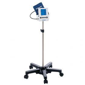 Model RBP-100 Digital Blood Pressure Monitor, Mobile