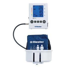 Model RBP-100 Digital Blood Pressure Monitor, Wall Mounted