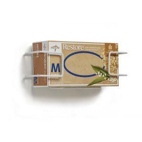 Wire Glove Dispensers MDS191094H