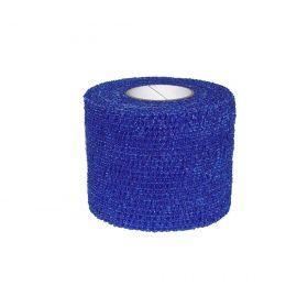 PowerFlex Cohesive Bandages MDS3720BL