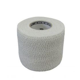 PowerFlex Cohesive Bandages MDS3725W