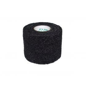 PowerFlex Cohesive Bandages MDS3730BK