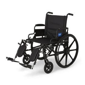 K Four Lightweight Wheelchairs