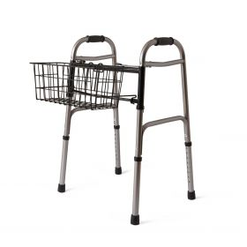 Basket Accessories for 2-Button Walkers MDS86615KH