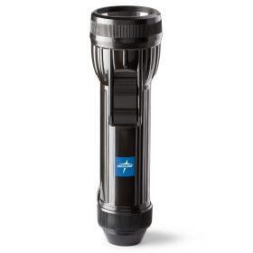 Halogen Handheld Flashlight MDSFLASHLT