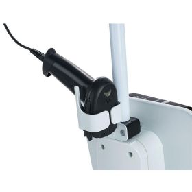 Barcode Scanner for RVS-100 and RVS-200 Monitors