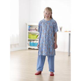 Pet Parade Pediatric IV GownsMDT011489L