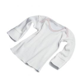 Slipover Infant ShirtsMDT2112571