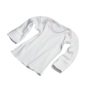 Slipover Infant ShirtsMDT2112601