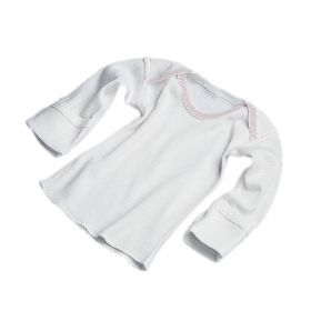 Slipover Infant ShirtsMDT2112602