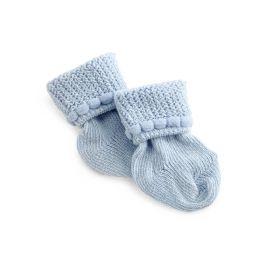 Infant BootiesMDT211433B
