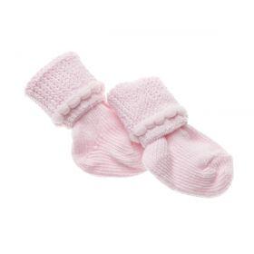 Infant BootiesMDT211433P