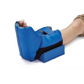 Heel Raiser Ultra Heel Protector,Size XL