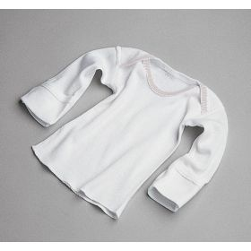 Slipover Infant ShirtsMDTDDR057BNB