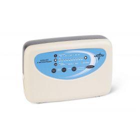 Medline Supra Low Air-Loss Therapy Mattress MDTDPSPUMP