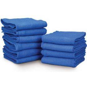 Novaplus O. R. Disposable Towel,Sterile