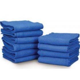 Novaplus O. R. Disposable Towel,Sterile MEBV726BZ