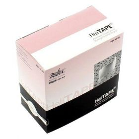 HeliTape Absorbable Collagen Wound Dressing by Integra