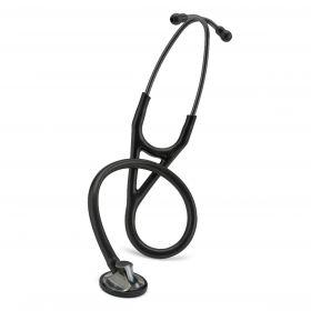 Littmann Master Cardiology Stethoscopes