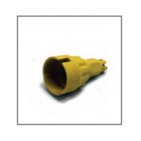 Quick fill Adapter by Mindray DS MND0004000100