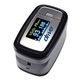 Drive Medical MQ3200 View SPO2 Deluxe Pulse Oximeter