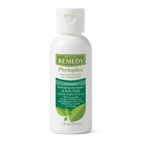 Remedy Phytoplex Hydrating Cleansing Gel MSC092002H