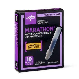Marathon Liquid Skin Protectant MSC093005