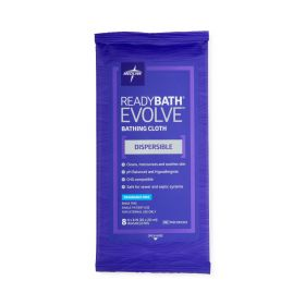 ReadyBath Evolve Bathing Cloths MSC095303H
