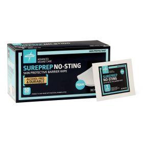 Sureprep No-Sting Skin Protectant MSC1506Z