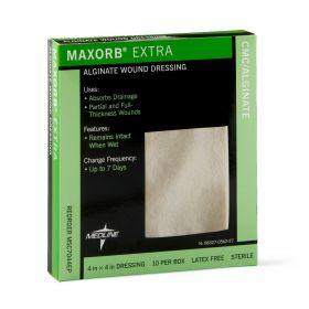 Maxorb Extra CMC / Alginate Dressings MSC7044EPZ