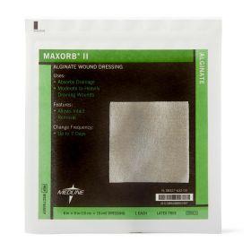 Maxorb II Alginate Dressings MSC7366EPH