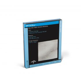 Opticell Gelling Fiber Wound Dressings MSC7844EP