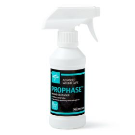 Prophase Wound Cleanser MSC8008H