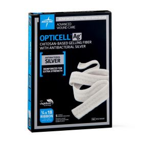 Opticell Ag+ Silver Antibacterial MSC9818R