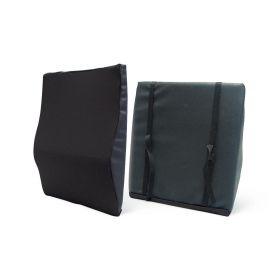 Standard Back Cushions MSCBC16