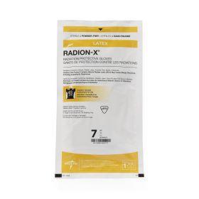 Radion-X Latex Radiation MSG2170H