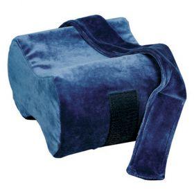 Essential Medical Supply N3001 Memory PF Memory Foam Knee Separator