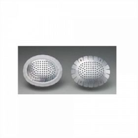 Fox Aluminum Eye Shields by Tech-Med Services NDA44761