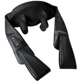 HoMedics NMS-680HJ Thumbs up Cordless 3D Kneading Massager w/ Heat