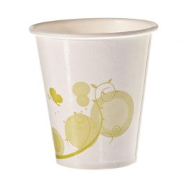 Disposable Cold Paper Drinking Cups NON05005Z
