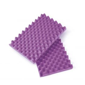 Convoluted Foam OR Table Pads NON082444
