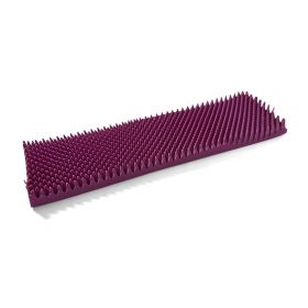 Convoluted Foam OR Table Pads NON082446