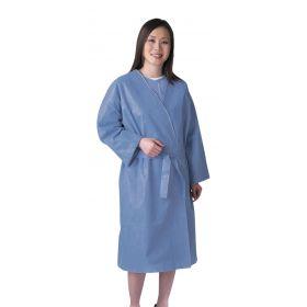 Disposable Patient Robes NON27148