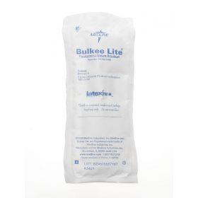 Bulkee Lite Sterile Cotton Conforming Bandages NON27499H