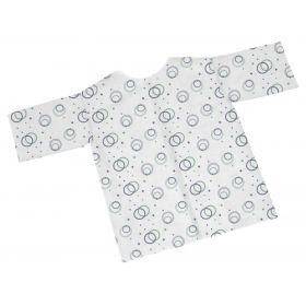 Disposable Pediatric Patient GownsNON28267