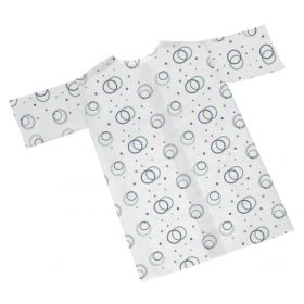 Disposable Pediatric Patient GownsNON28268